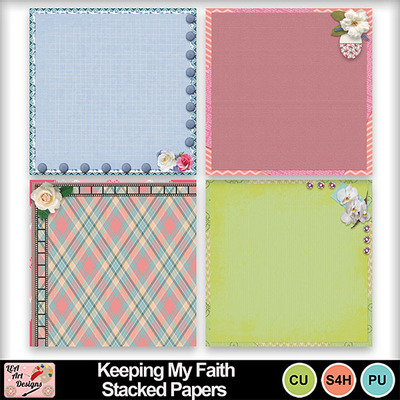 Keeping_my_faith_stacked_papers_preview
