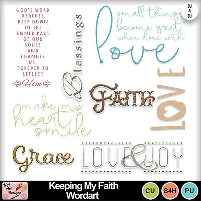 Keeping_my_faith_wordart_preview