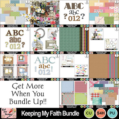 Keeping_my_faith_bundle_preview