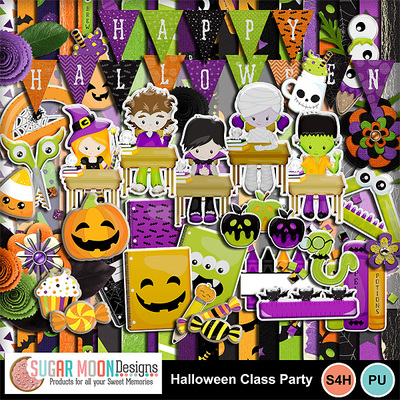 Classhalloweenparty_preview