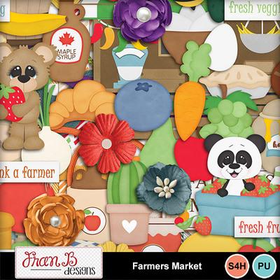 Farmersmarket4