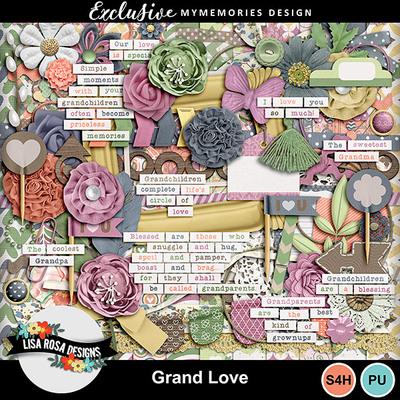 Web_lisarosadesigns_grandlove_fullkit