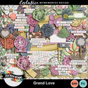 Web_lisarosadesigns_grandlove_fullkit_small