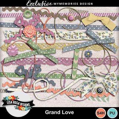 Web_lisarosadesigns_grandlove_el2