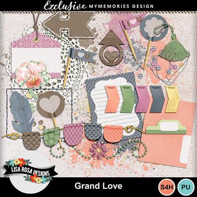 Web_lisarosadesigns_grandlove_el3
