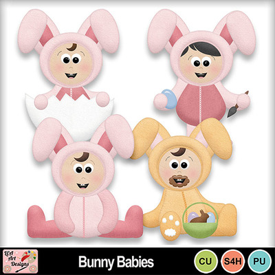 Bunny_babies_preview