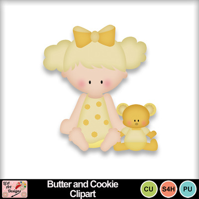 Butter_and_cookie_clipart_preview