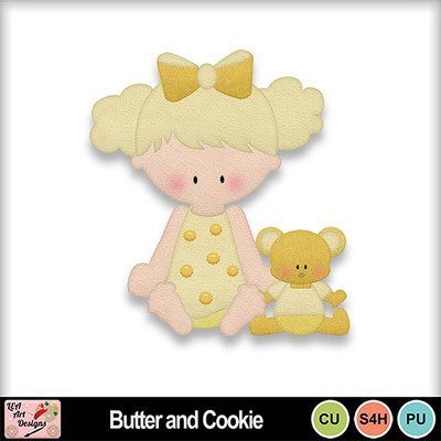 Butter_and_cookie_preview