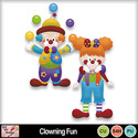 Clowning_fun_preview_small
