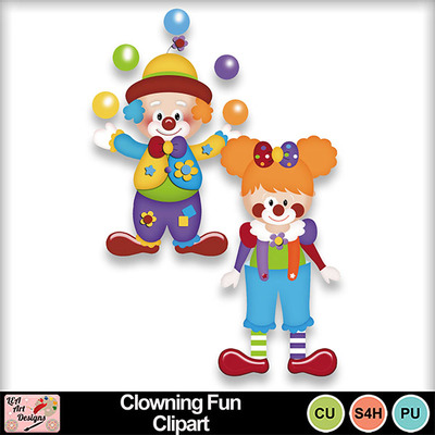 Clowning_fun_clipart_preview