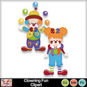 Clowning_fun_clipart_preview_small