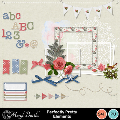 Perfectly-pretty_elements