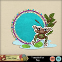Toadallyfuntag_small