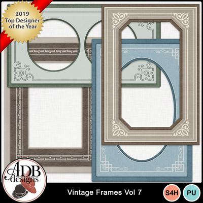 Hr_vintage_frames07