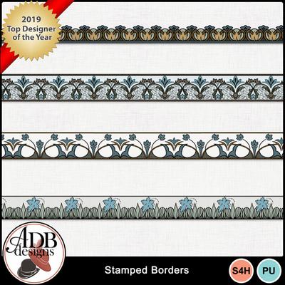 Hr_stamped_borders