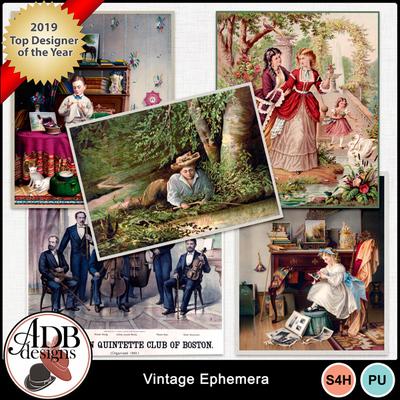 Hr_vintage_ephemera
