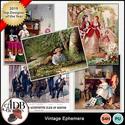 Hr_vintage_ephemera_small