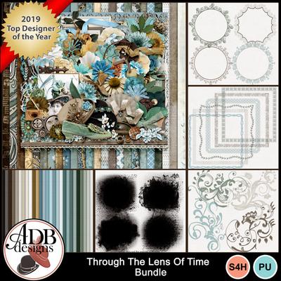 Adbdesigns_through_lens_time_bundle