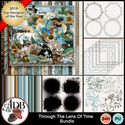 Adbdesigns_through_lens_time_bundle_small