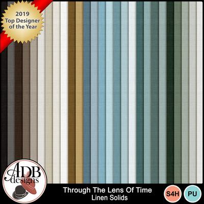 Adbdesigns_through_lens_time_cs