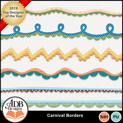 Adbdesigns_carnival_borders