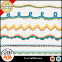 Adbdesigns_carnival_borders_small