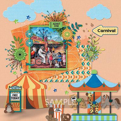 600-adbdesigns-carnival-lana-01