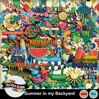 Lisarosadesigns_summerinmybackyard_fullkit