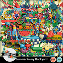 Lisarosadesigns_summerinmybackyard_fullkit_small
