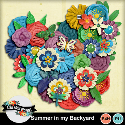 Lisarosadesigns_summerinmybackyard_el4