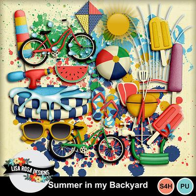 Lisarosadesigns_summerinmybackyard_el2