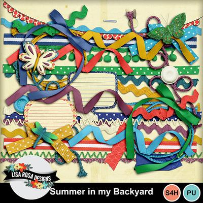 Lisarosadesigns_summerinmybackyard_el1
