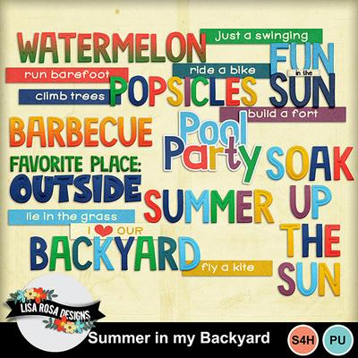 Lisarosadesigns_summerinmybackyard_el3