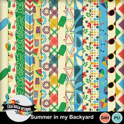 Lisarosadesigns_summerinmybackyard_pp1