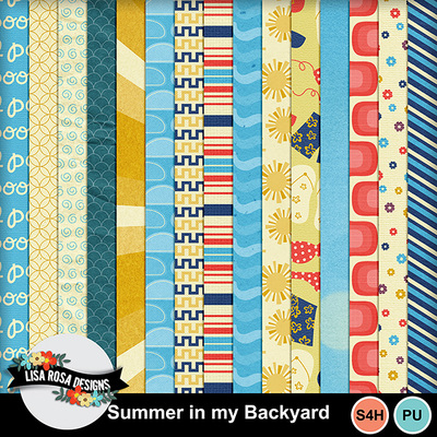 Lisarosadesigns_summerinmybackyard_pp2