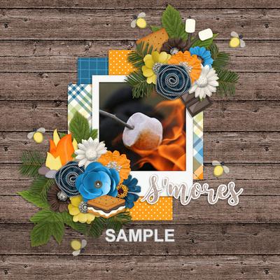 Aroundthecampfire_sample2