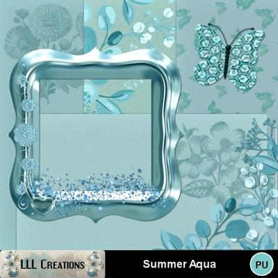Summer_aqua-01
