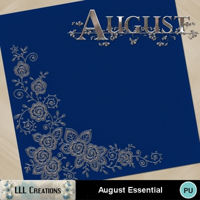 August_essential-01