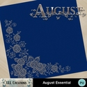 August_essential-01_small