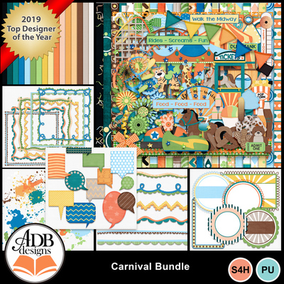 Adbdesigns_carnival_bundle