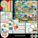 Adbdesigns_carnival_bundle_small