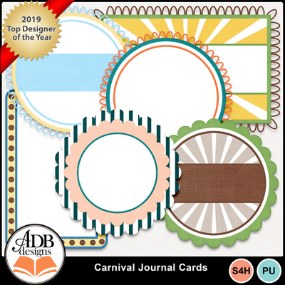 Adbdesigns_carnival_jr_cards