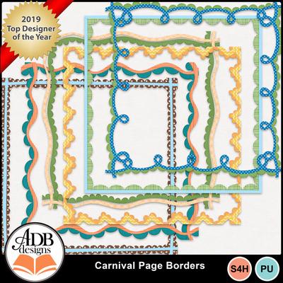 Adbdesigns_carnival_pg_borders