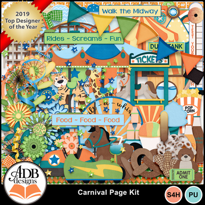 Adbdesigns_carnival_pk_ele