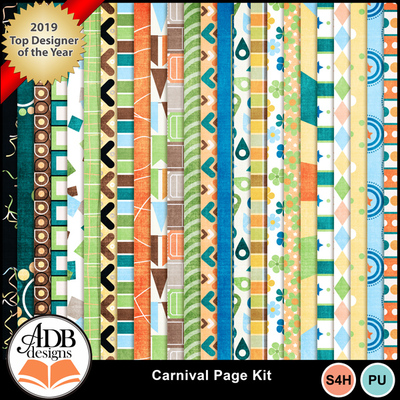 Adbdesigns_carnival_pk_ppr