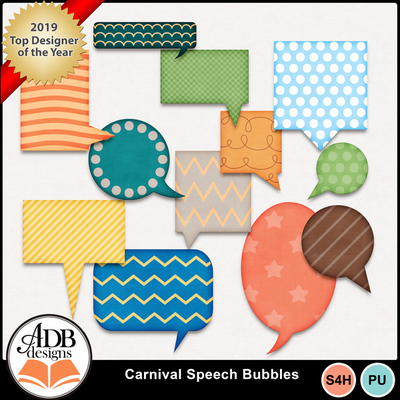 Adbdesigns_carnival_speech_bubbles