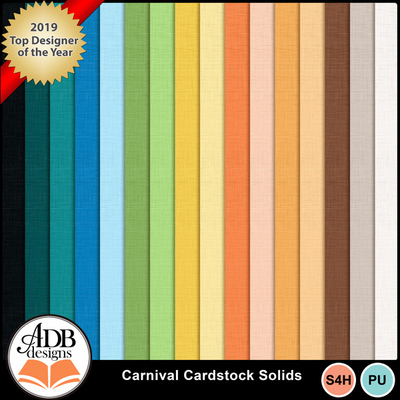 Adbdesigns_carnival_cs