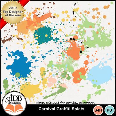 Adbdesigns_carnival_splats