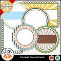 Adbdesigns_carnival_jr_cards_small