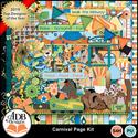 Adbdesigns_carnival_pk_small